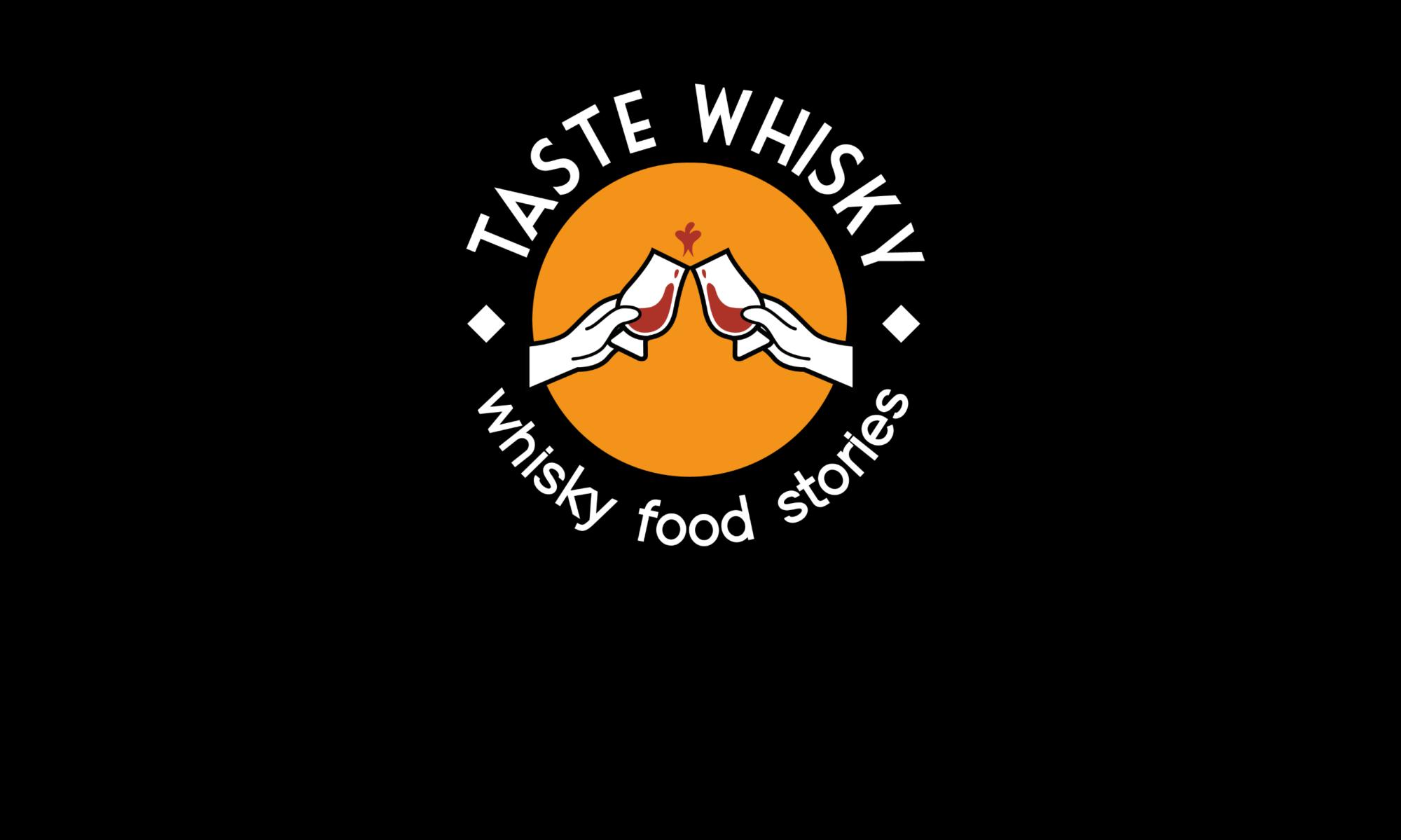 Welkom bij Tastewhisky
